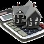 Calculadora de Hipotecas MSN